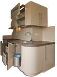 Нажмите на фото кухня угловая фото 13